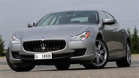 Maserati Prices 2014 by 2014 Maserati Quattroporte Specs Price Release Date