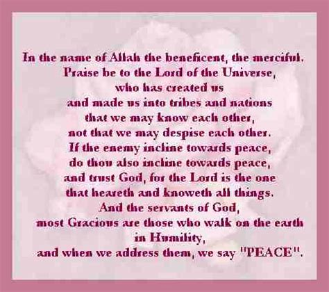 islamic prayer islam prayer pictures to pin on pinsdaddy