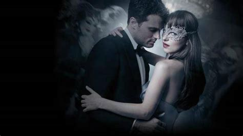 50 shades of darker flower bouquet fifty shades darker reviews up all the most takes on the sequel the