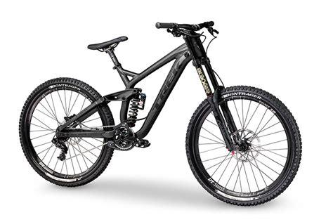 bici da usate bici da downhill usate trek session 8 dh 27 5 in vendita