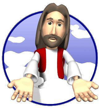 imagenes de jesus animado nuevas tecnolog 237 as en el aula de religi 243 n vida de jes 218 s