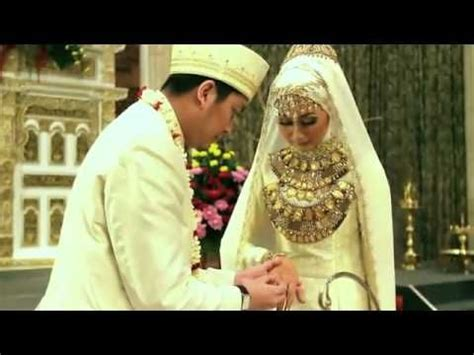 A Wedding Blessing Song Youtube 21 Best Wedding Songs Images On Wedding Songs