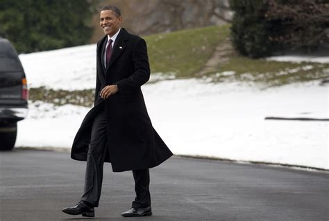 best dressed over 50s obama most stylish man out magazine barack obama s most memorable style swerves photos gq