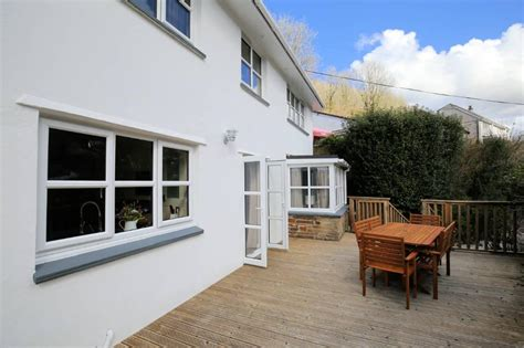Cottages To Let Cornwall by Cottage Polperro
