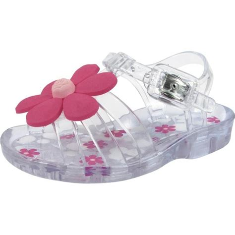 clear jelly sandals for toddlers clear jelly sandals toddler 28 images toddler circo