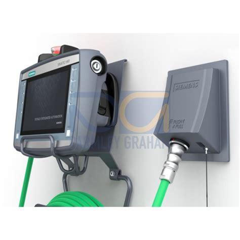 mobile panel 6av21252ae230ax0 6av2125 2ae23 0ax0 siemens connection