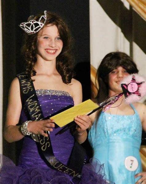 womanless pageants womanless pageant pageant fun pinterest the o jays