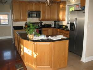 corner kitchen island kitchen islands new home trends and ideas