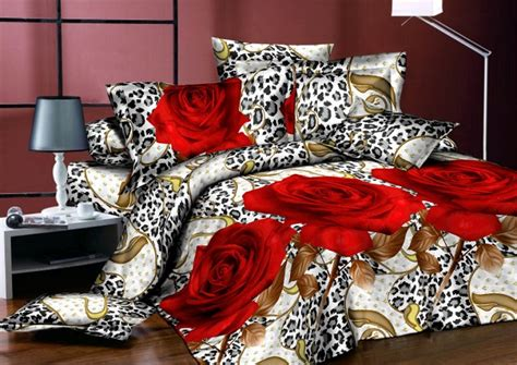 animal print bedding sets amazing animal print bedding leopard print pattern