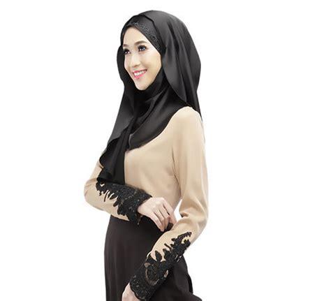 Jual Kalung Wanita Berhijab by Tips Aksesoris Wanita Berhijab Jual Murah Jual