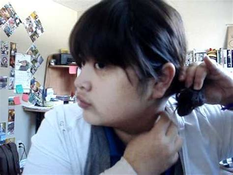 how to do oh ha ni hairstyles oh ha ni s hairstyles from playful kiss part 2
