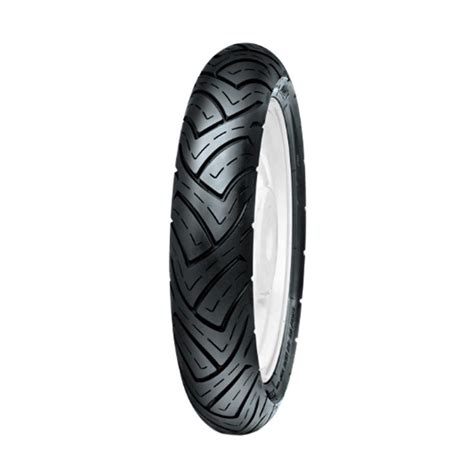 Fdr Sport Xr 90 80 14 jual weekend deal fdr sport xr evo 90 80 14 tubeless