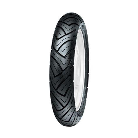 Fdr Blaze 8080 17 Tubeless Intermediete Compound jual fdr sport mp 96 uk 90 80 17 soft compound racing tire citra mandiri motor di