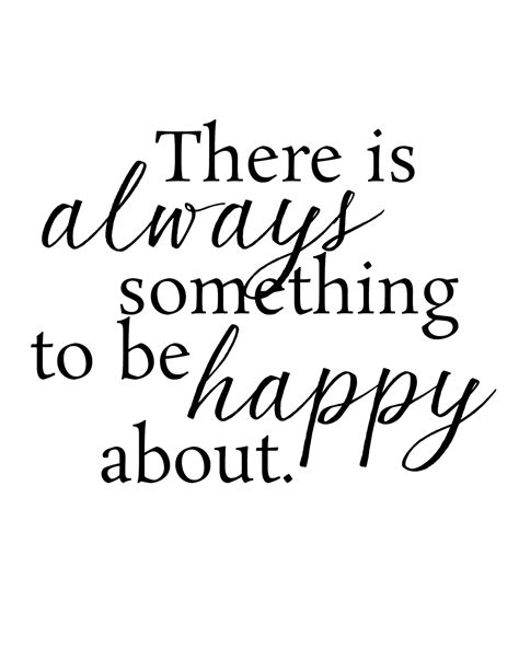Free Printable Sayings And Quotes Sayings Images 13