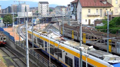 navetta torino porta nuova caselle treni a torino stazione gtt