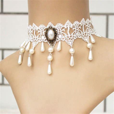 Kette Braut by Kaufen Gro 223 Handel Princess Chain Wedding