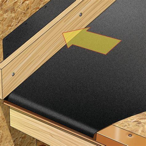 When Tile Roofs Meet Stucco Walls   Builder Magazine