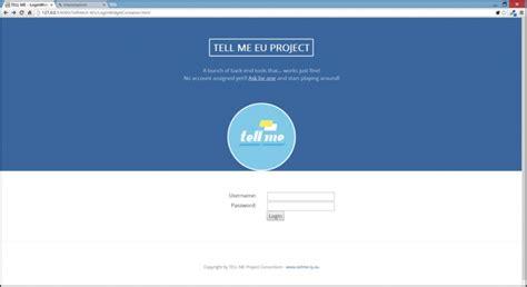 layout login devise case study softeco sismat tell me project the dojo