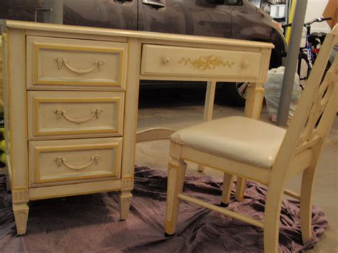 Reno Craigslist Furniture by List Of Furniture Stores In California Top 24 Furniture