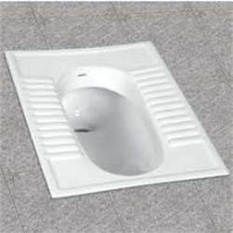 toilet seat price in india toilet seats view specifications details of toilet