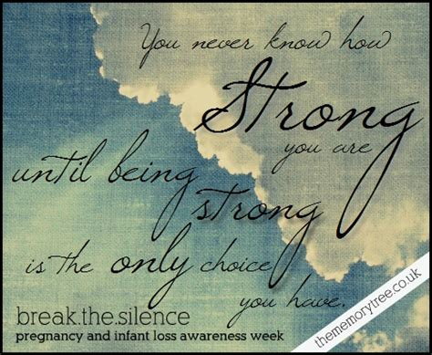 Awarness In The Silence 17 best images about strength on inner