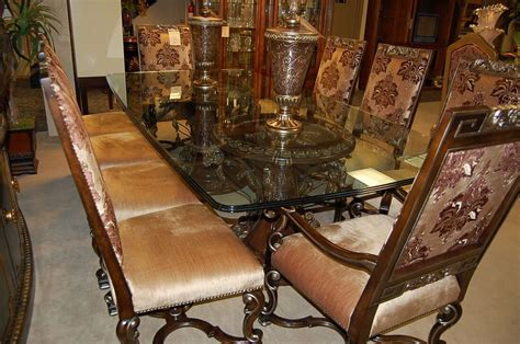 dining room sets houston furniture store houston tx living room furniture