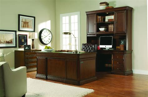 orange county office furniture interior design