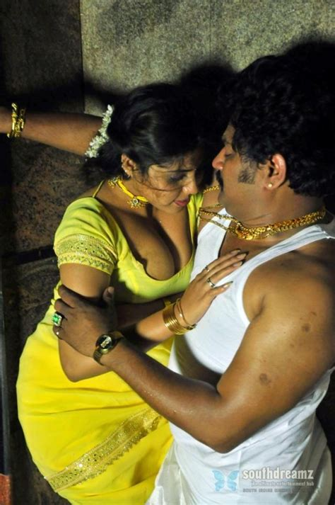indian film hot photos kiliyanthatt thoothukudi movie hot stills 35 south