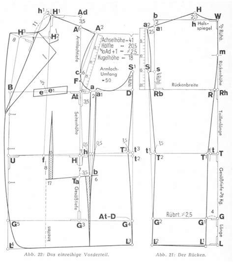 pattern maker tailor made to measure monsieur brunold