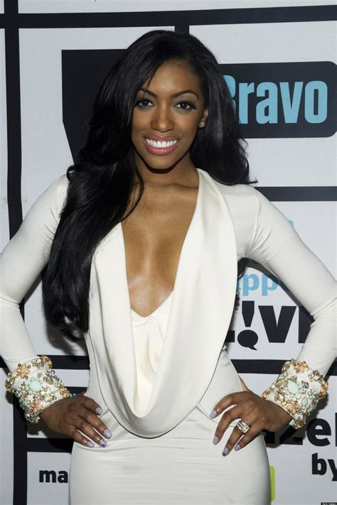 porsha from housewives weave 65 best porsha williams images on pinterest porsha