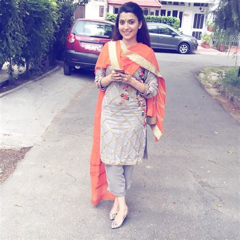 Khaira Collection nimrat khaira beautiful photos collection nimrat khaira