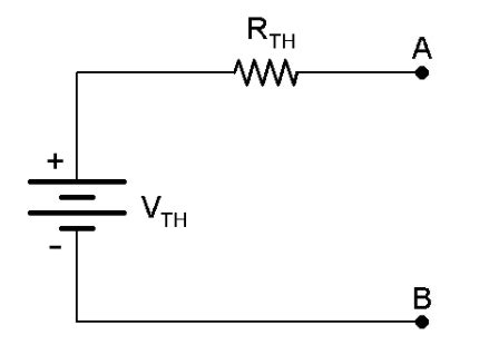 thevenin capacitor inductor thevenin equivalent with capacitors and inductors 28 images thevenin equivalent with