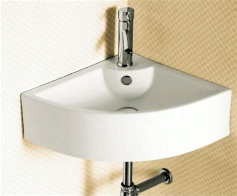 kohler bathroom cabinet small corner bathroom sink very kohler bathroom cabinet small corner bathroom sink very