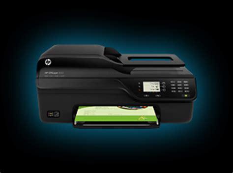 Hp Officejet 4620 E All In One Printer hp officejet 4620 e all in one printer