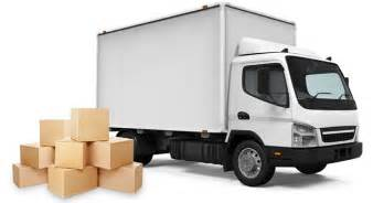 Moving Companies Best Moving Companies Consumeraffairs
