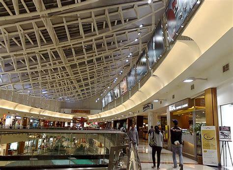 erafone pondok indah mall malls in jakarta indoneyesia s blog