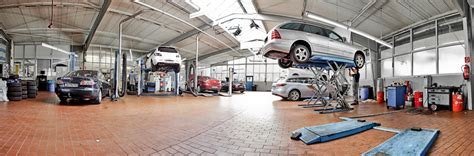 Autohaus Haese Solingen by Autohaus Haese Gmbh