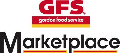 Promo Gorden Gordeng Gordyn gordon food service coupons promo codes oct 2018 goodshop