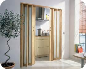 panelfold folding doors acoustical folding partitions