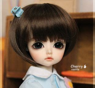 jointed doll cheap 491 best bjd images on jointed dolls bjd