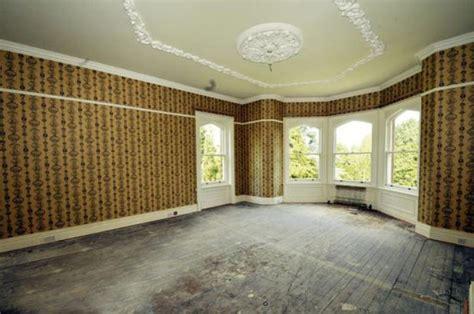 renovation late victorian  bedroom house  oldbury bridgnorth