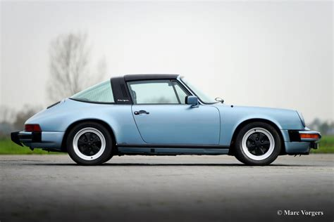 Porsche Sc 3 0 by Porsche 911 Sc 3 0 Targa 1980 Welcome To Classicargarage