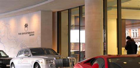 knightsbridge appartments the knightsbridge apartments property for sale in