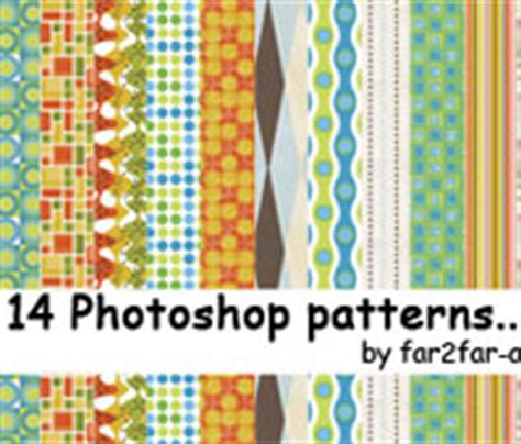 free download 40 exclusive photoshop patterns photoshop cc free photoshop brushes photoshop fonts