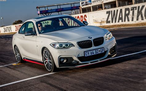 Bmw 2er Tuning by Bmw M Performance 2er Coup 233 Neue Wallpaper Aus S 252 Dafrika