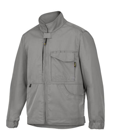 service jacket service jacket snickers workwear