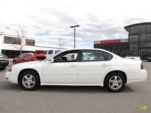 2004 white chevrolet impala ls 28527946 gtcarlot