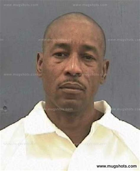 Laurens County Arrest Records Nathan Dardy Mugshot Nathan Dardy Arrest Laurens County Ga