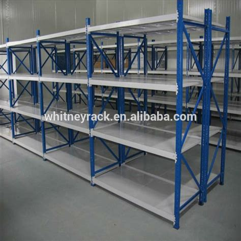 used store shelves for sale designed motorcycle helmet rack store used shelves for