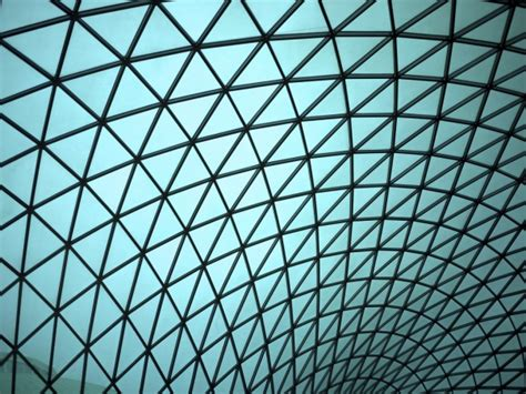 structural pattern là gì dome structure with glass decoration free stock photos in